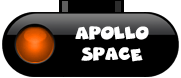 Apollo Space Science