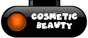 Cosmetic Beauty
